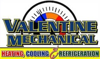 Valentine Mechanical Services
