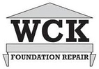 WCK Foundation Repair