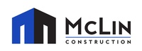 McLin Construction, LLC