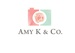 Amy K and Co.