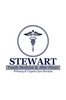 Stewart Family Medicine & After-Hours