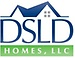 DSLD Homes LLC