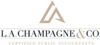 L.A. Champagne & Co., LLP- Denham Springs