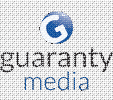 Guaranty Broadcasting
