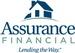 Assurance Financial | Highland