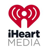 iHeartMedia Baton Rouge