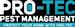 Pro-Tec Pest Management LLC