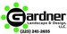 Gardner Landscape and Design, LLC