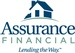Assurance Financial | Denham Springs