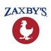 ZAX, Inc. d/b/a Zaxby's