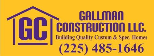 Gallery Image Gallman-Construction-Mag2.jpg