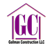 Gallman Construction LLC