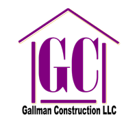 Gallman Construction LLC