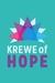 Leadership 2015 -  Krewe of Hope