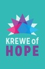 Leadership 2015 -  Krewe of Hope