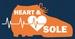 Leadership 2016 - Heart & Sole