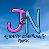 J&N Park Albany - A Project of Team Vision Leadership