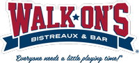 Walk-On's Bistreaux and Bar