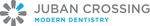 Juban Crossing Modern Dentistry