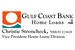 Gulf Coast Bank and Trust | Christie Stroncheck