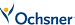 Ochsner Health Center | Denham Springs South