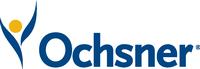 Ochsner Health Center | Denham Springs South