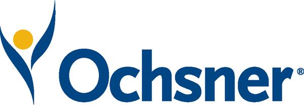 Ochsner Health Center | Denham Springs