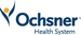 Ochsner Health Center / Denham Springs
