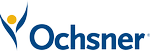 Ochsner Health Center | Denham Springs