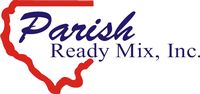 Parish Ready Mix