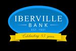 Iberville Bank