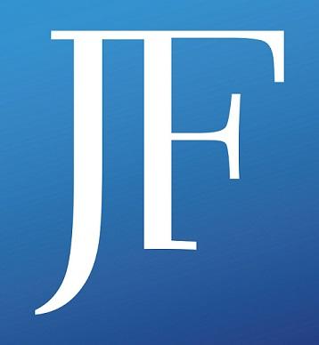 Gallery Image Jefferson%20Financial%20FCU%20Square%20small%202019.jpg