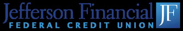 Jefferson Financial Federal Credit Union | Livingston