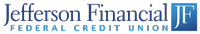 Jefferson Financial Federal Credit Union | Livingston