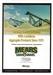 Mears Sand & Gravel, LLC