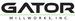 Gator Millworks, Inc