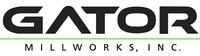 Gator Millworks, Inc.