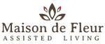 Maison de Fleur Assisted Living