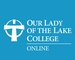 Our Lady of the Lake College Online