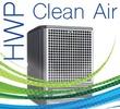 HWP Solutions, LLC