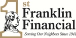 1st Franklin Financial Corporation