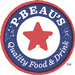 P-Beau's Quality Food & Drink