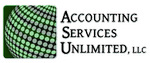 Accounting Services Unlimited-ASU