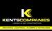 Kent's Companies