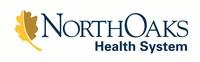 North Oaks Health System | Main Campus