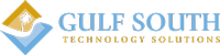 Gulf South Technology Solutions, LLC