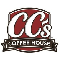 CC's Coffee House