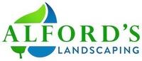 Alford's Landscaping, LLC