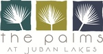 The Palms at Juban Lakes
