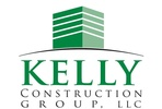 Kelly Construction Group LLC